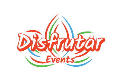 Disfrutar Events